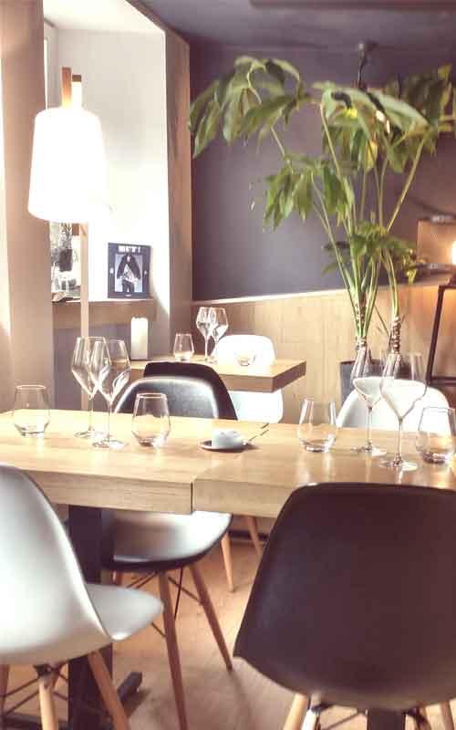 get-eat-out-banquet-des-sop