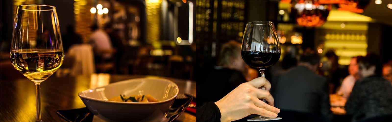 Le Matt\'ou, un nouveau bar à vins unique à Strasbourg - Geteatout ...