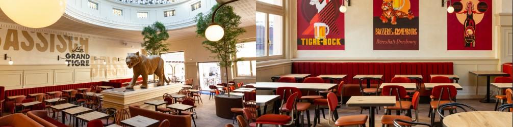 Viens donc faire un tour au Tigré... Grand-tigre