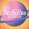 25ème édition de Décibulles, la programmation complète