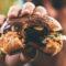 Le Street Bouche Festival revient les 22 et 23 septembre