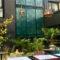 Golden Tulip, un nouvel hôtel à l'atmosphère apaisante