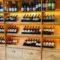 La Vinoterie, une nouvelle cave à vins à La Wantzenau!