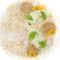 Au Crocodile, élu Meilleur Restaurant Gastronomique du Monde par TripAdvisor