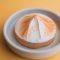 Bulles Gourmandes, une future pâtisserie créative et locavore à Schiltigheim