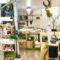 La boutique de créateurs Les Herbes Folles a besoin de vous