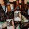 Festival Craft Beer : le festival de bière qui déchire