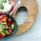Pola Melting Bowls : la magie du poke bowl débarque au Neudorf