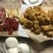 Epicerie Monna, l'authentique Italie dans ton assiette strasbourgeoise